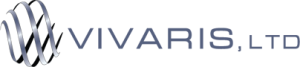 Vivaris Ltd Logo