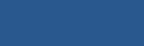 Milken-Design-Logo-Blue-285x91